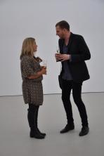 Susie Olde & Stephen Clelland