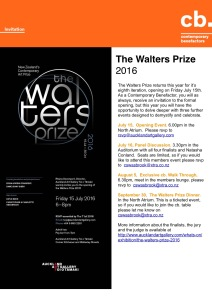 cb-walters-prize-events