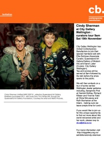 cindy-sherman