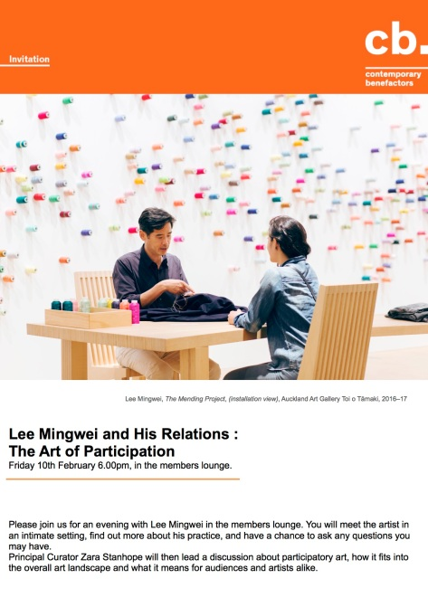 lee-mingwei-invitation